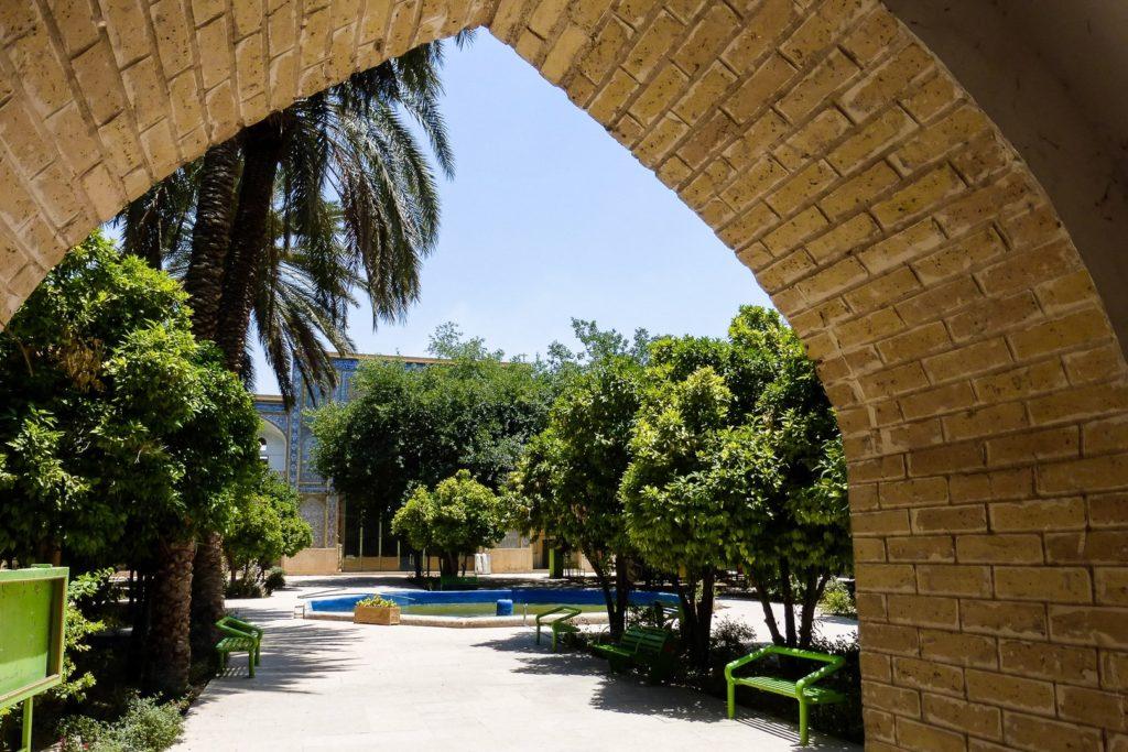 iran-voyages-interieurs-jardin