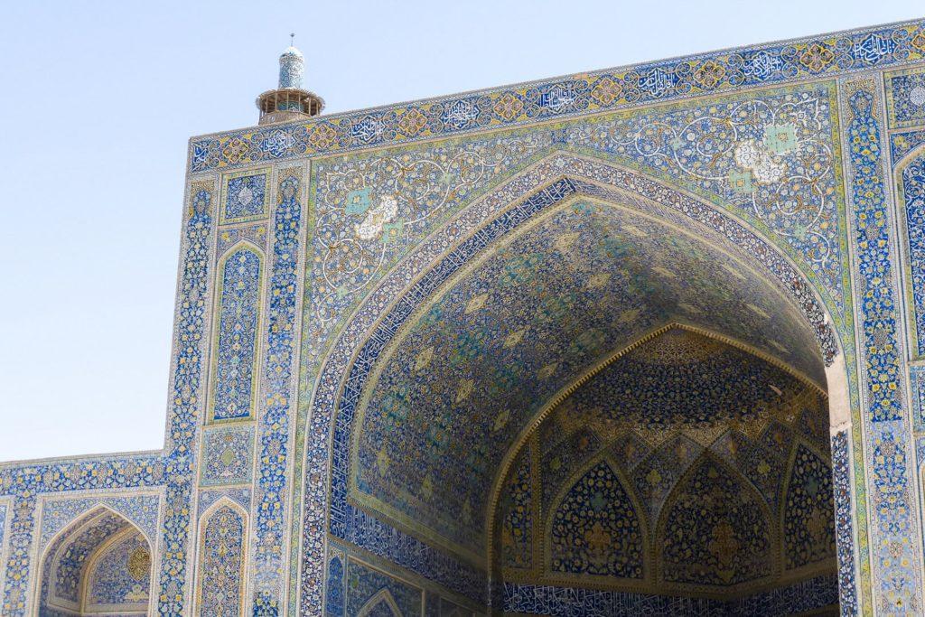 iran-voyages-interieurs-culture