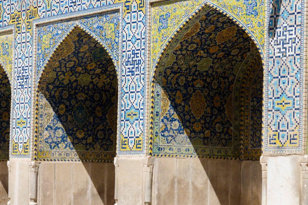 iran-voyages-interieurs-architecture