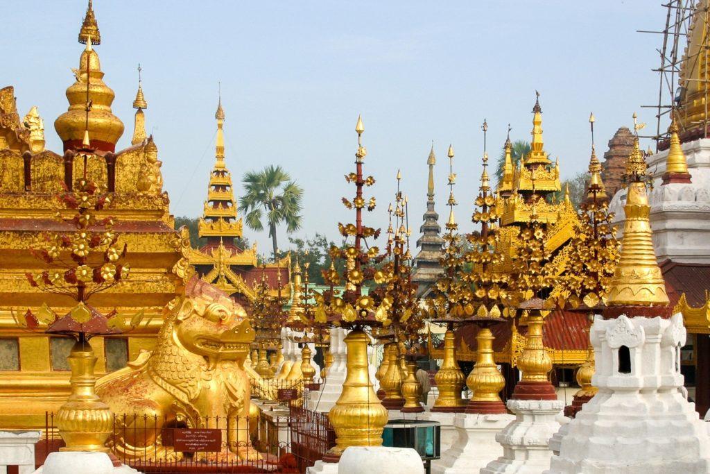 birmanie-voyages-interieurs-temples