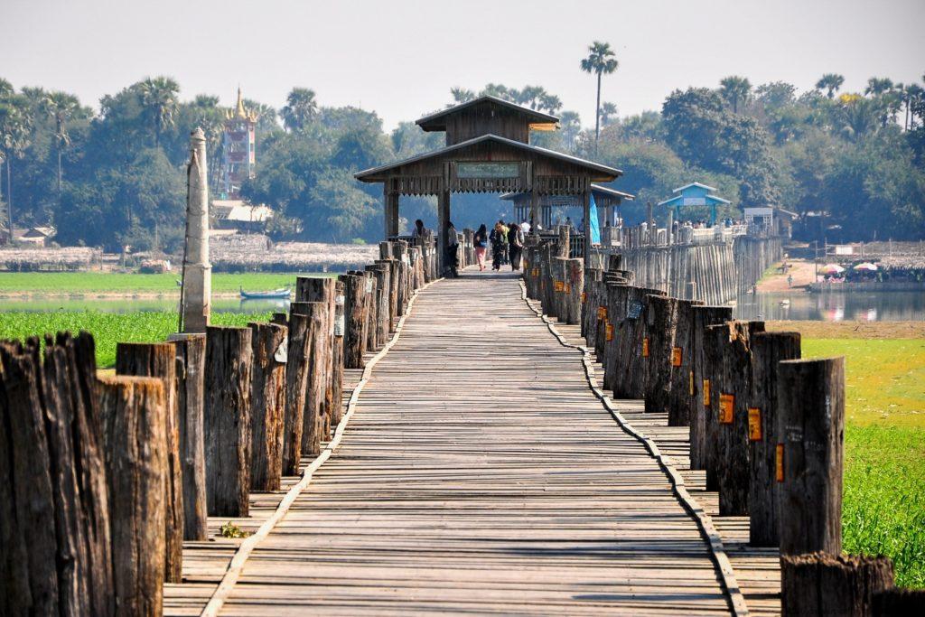 birmanie-voyages-interieurs-paysage