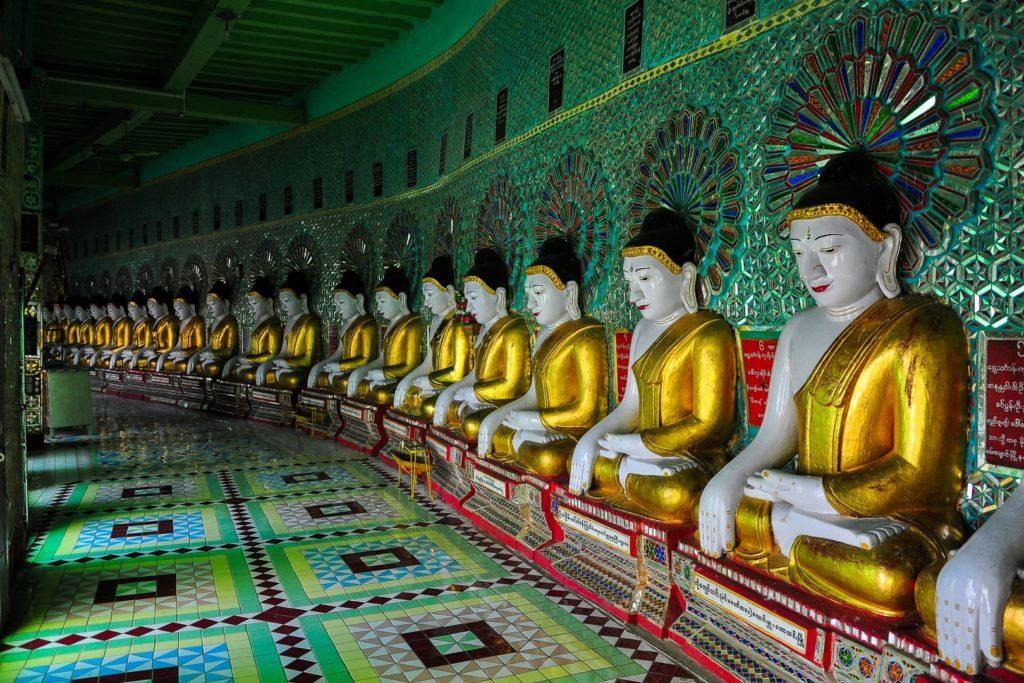 birmanie-voyages-interieurs-bouddhisme