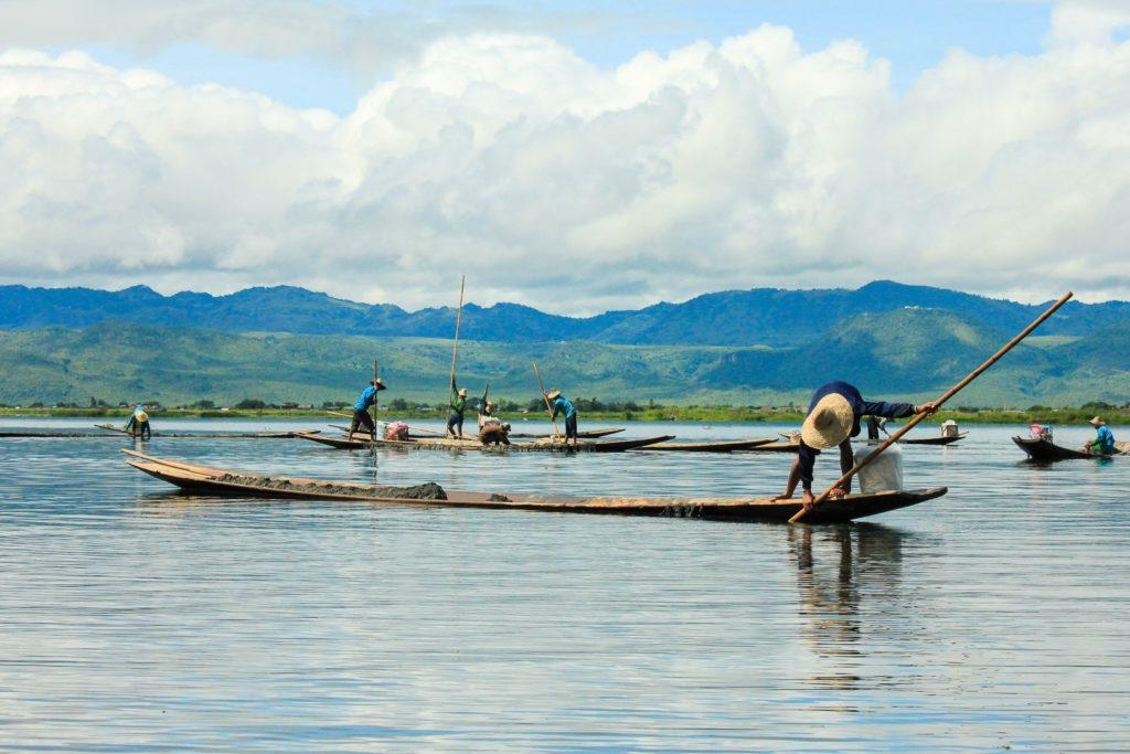 birmanie-voyages-interieurs-irrawaddy