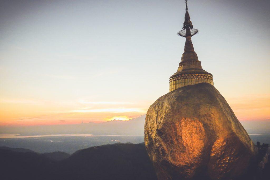 birmanie-voyages-interieurs