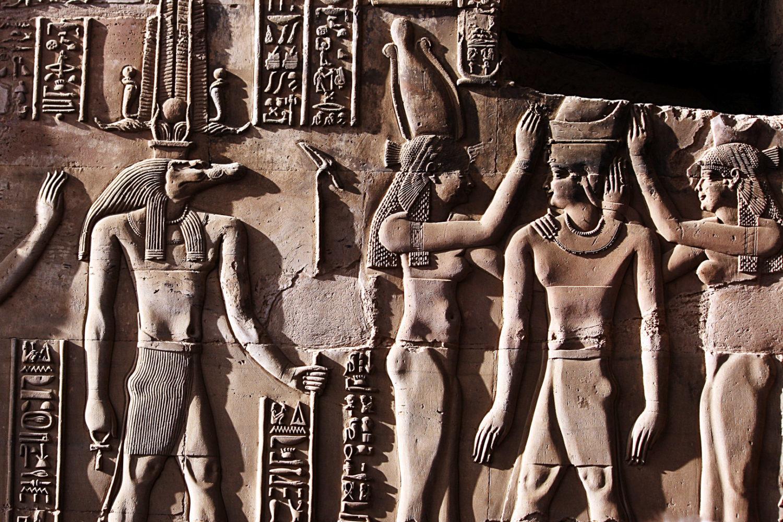 egypte-antique-aventure-interieure