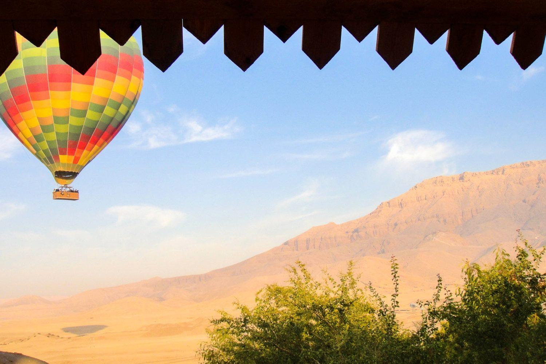 egypte-montgolfiere-paysage-aventure-interieure