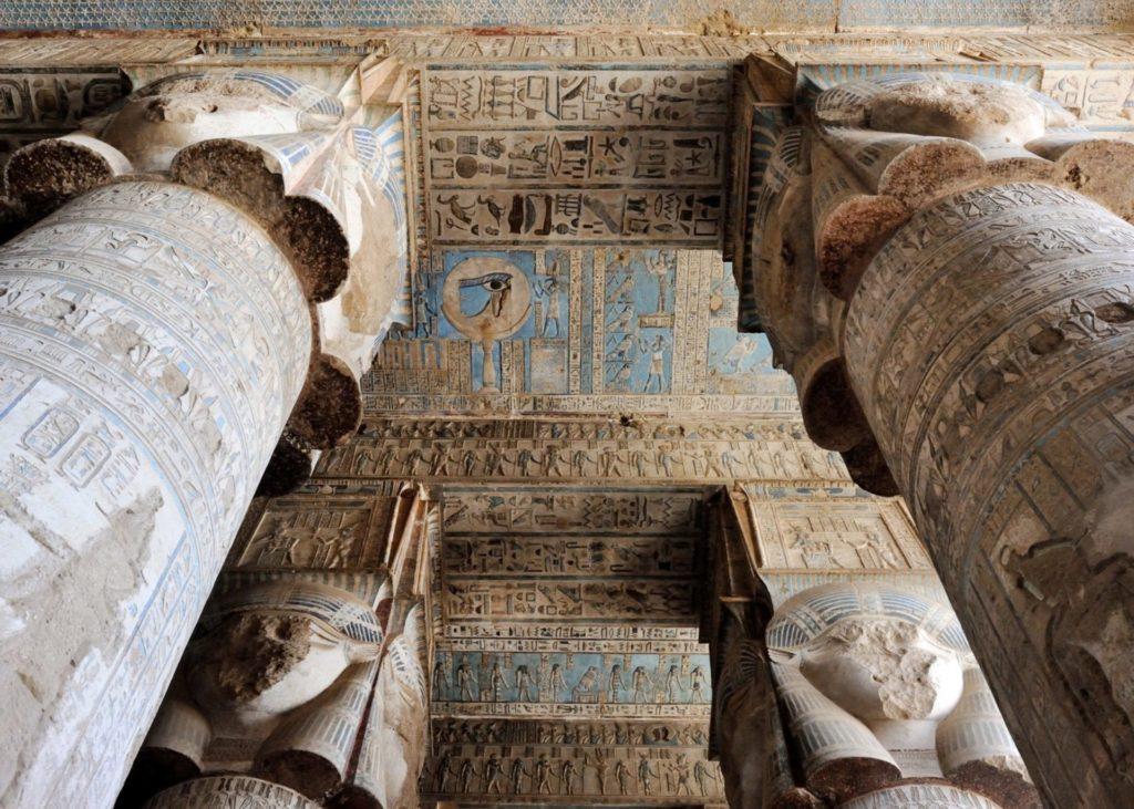 temple-egypte-antique-aventure-interieure