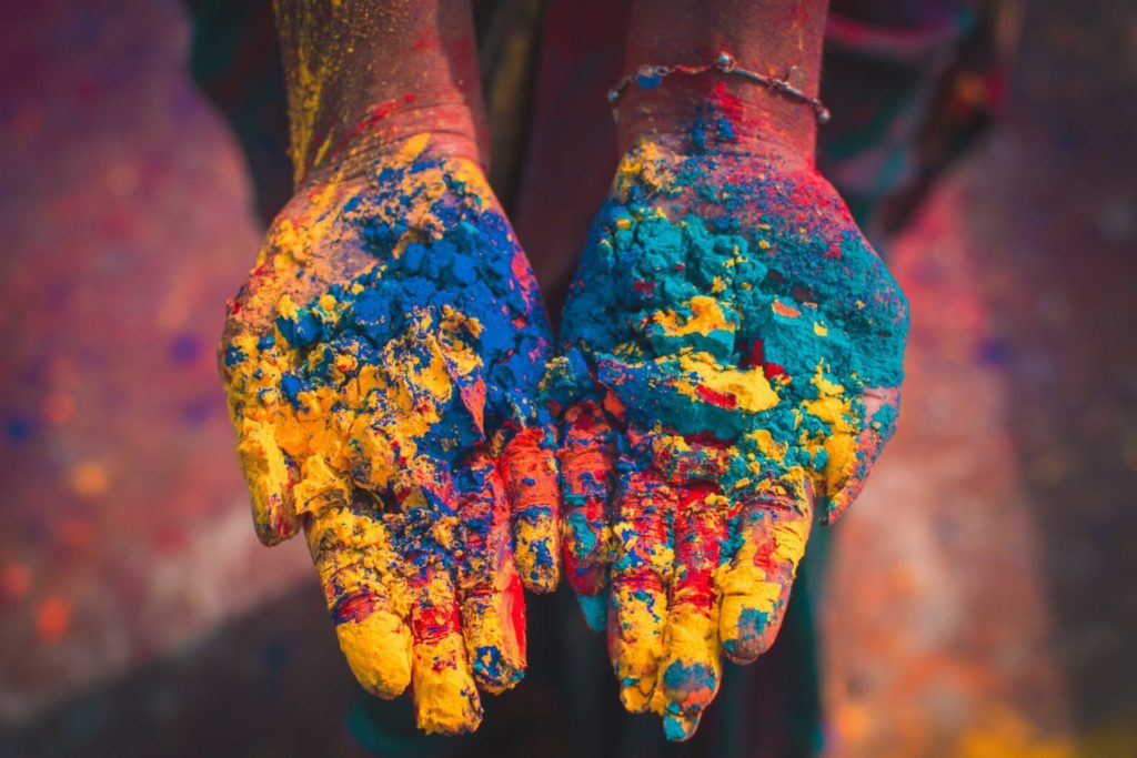 inde-couleurs-voyage-festival-kurkdjian