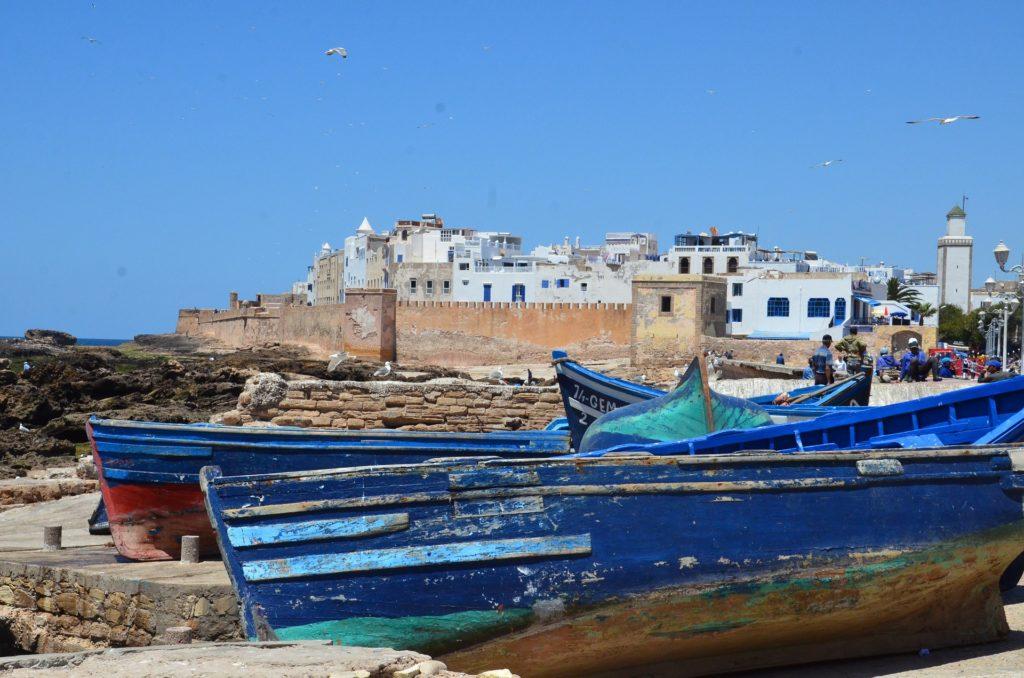 maroc-essaouira-voyage-yoga-meditation