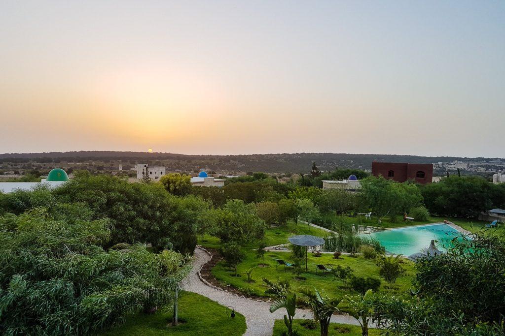 maroc-essaouira-yoga-meditation-voyager-autrement