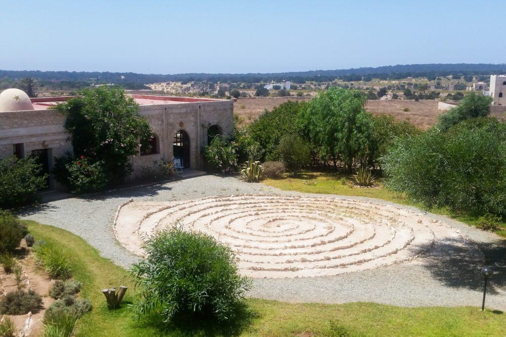 maroc-essaouira-retraite-yoga-meditation