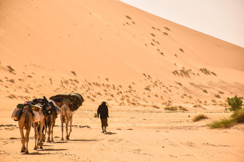 mauritanie-desert-voyage-spirituel-meditation