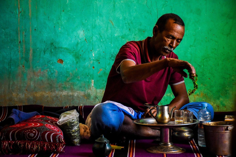 mauritanie-desert-bedouin-voyage-spirituel-meditation
