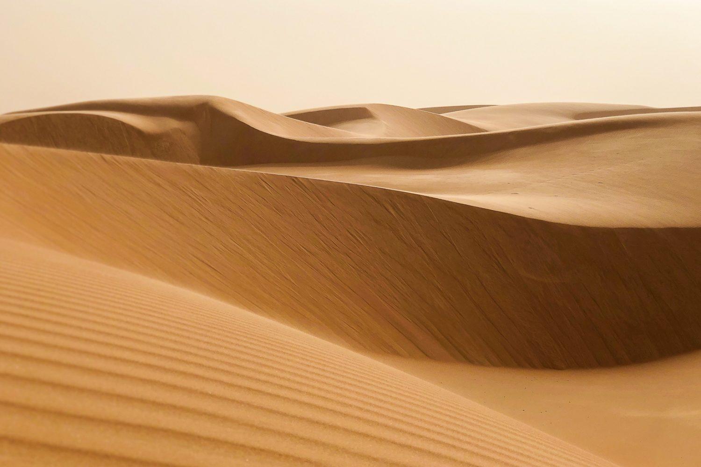mauritanie-desert-dune-voyage-spirituel-meditation