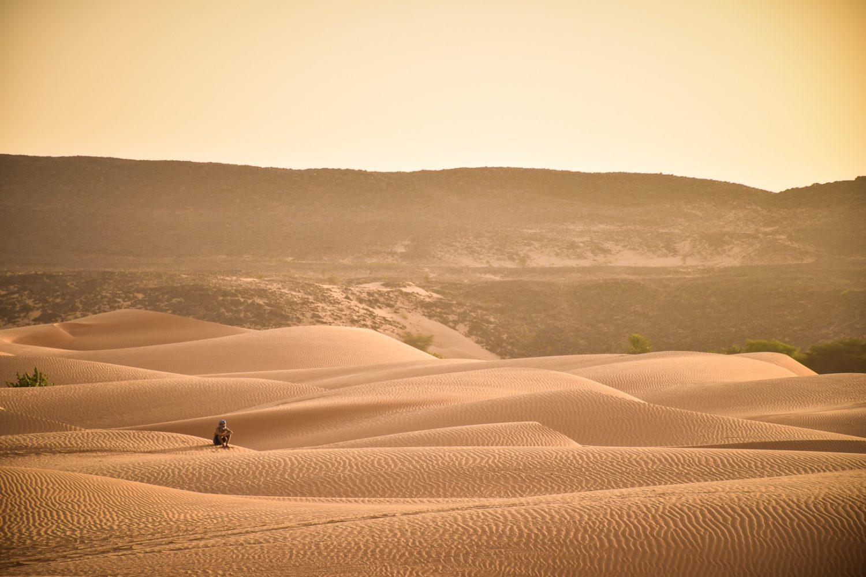 mauritanie-desert-sahara-voyage-spirituel-meditation