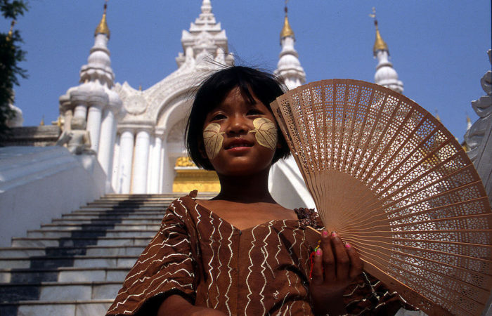 voyage-birmanie-aventure-en-individuel