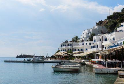 crete-voyages-interieurs-coco-meditation