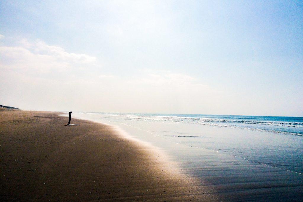 france-plage-voyage-pleine-conscience-se-ressourcer