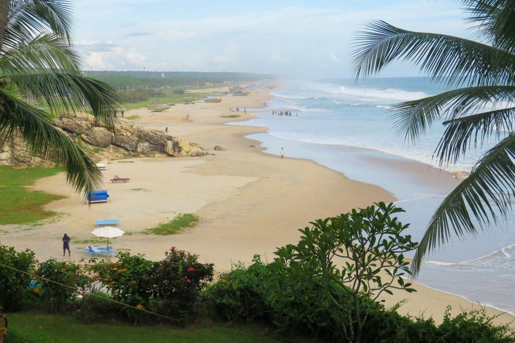 inde-du-sud-plage-ayurveda-ashram-amma-voyage-spirituel