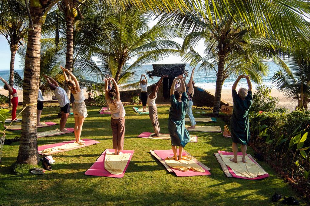 inde-du-sud-hatha-yoga-ayurveda-voyage-spirituel
