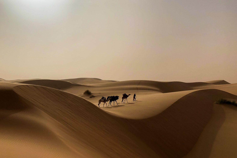mauritanie-desert-voyage-initiatique-eveil-spirituel