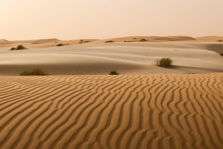mauritanie-paysage-voyage-initiatique-retraite-atypique