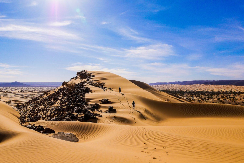 mauritanie-voyage-initiatique-eveil-spirituel
