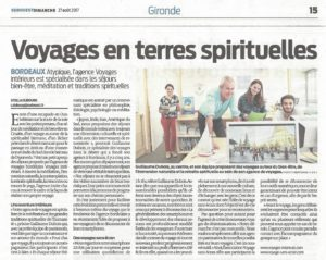journal-sud_ouest-article-voyages_interieurs