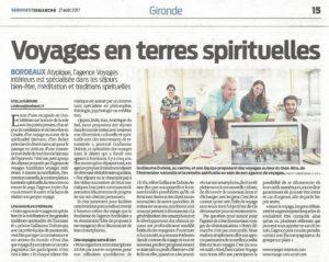 journal-sud_ouest-article-voyages_interieurs