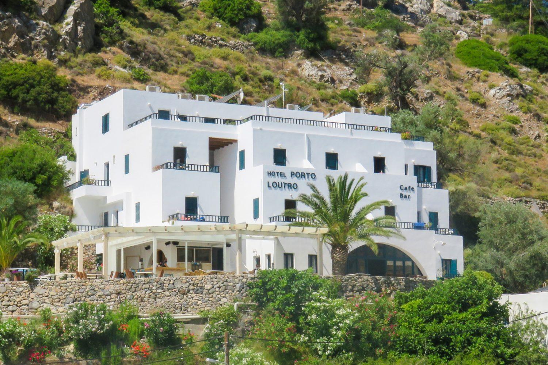 crete-hotel-porto-loutro-meditation-pleine-conscience