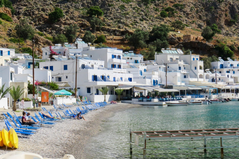 crete-plage-loutro-meditation-voyage-interieur