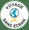Voyage Sans Écran