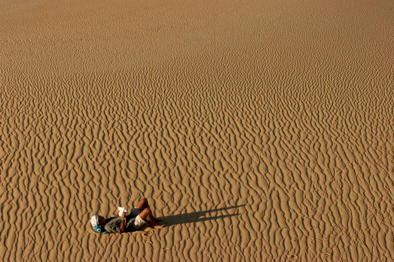 desert-mauritanie-voyages-inteireurs