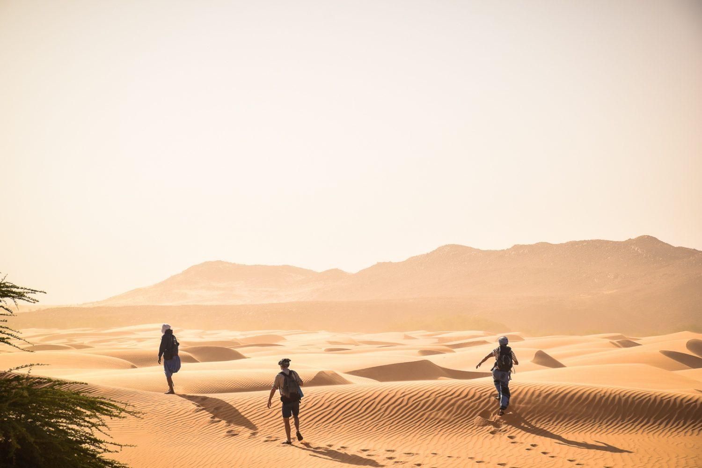 voyages-interieurs-desert-voyageurs-mauritanie
