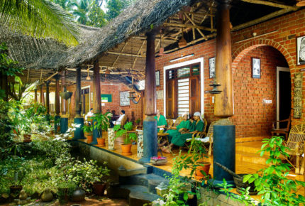 inde-du-sud-voyages-interieurs-centre-ayurvedique-somatheeram