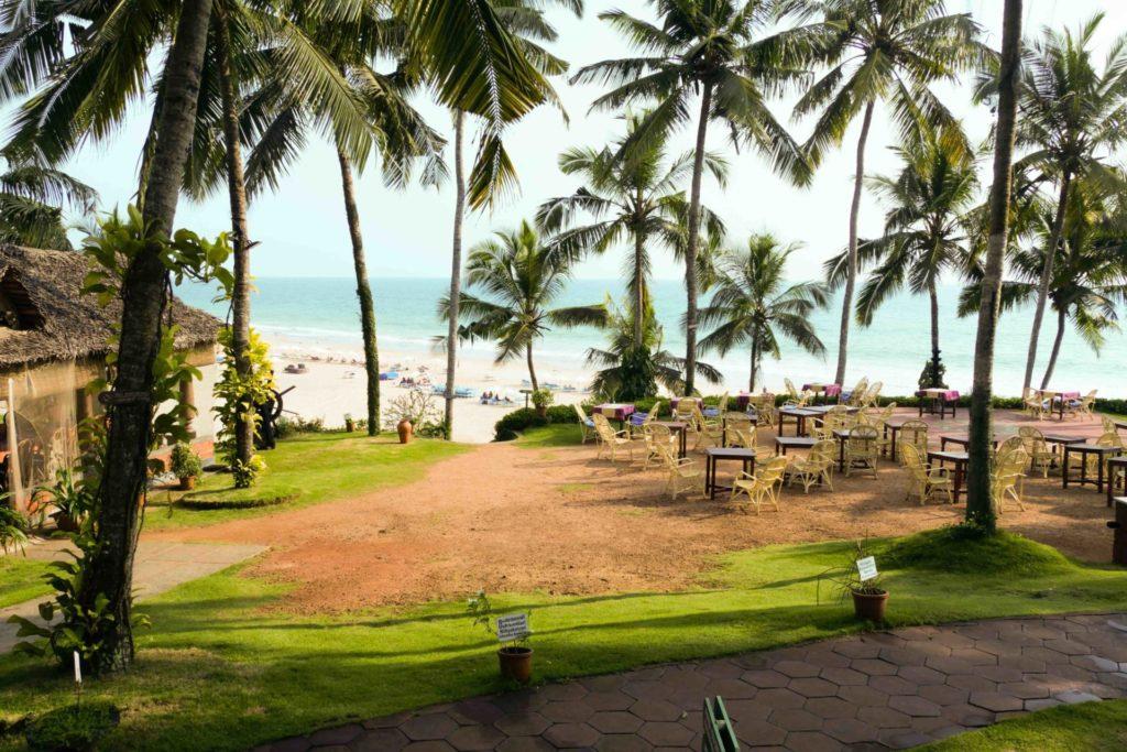 inde-ayurveda-somatheeram-voyages_interieurs