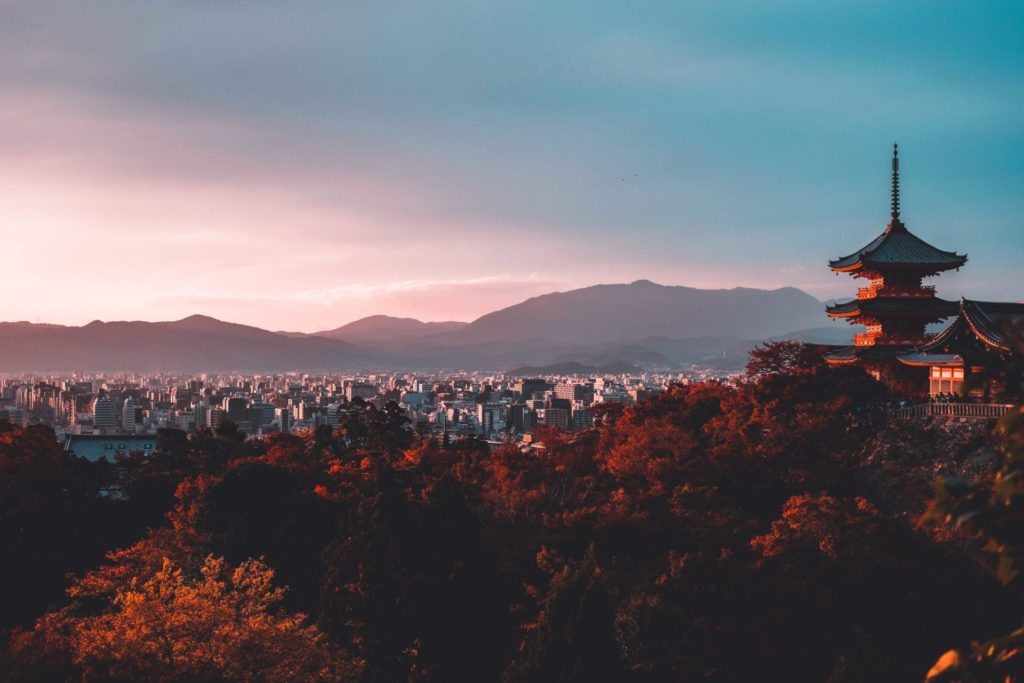 japon-voyages-interieurs-meditation-paysage