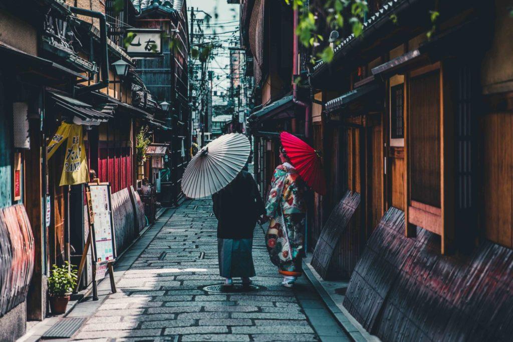 japon-voyages-interieurs-ruelle-culture