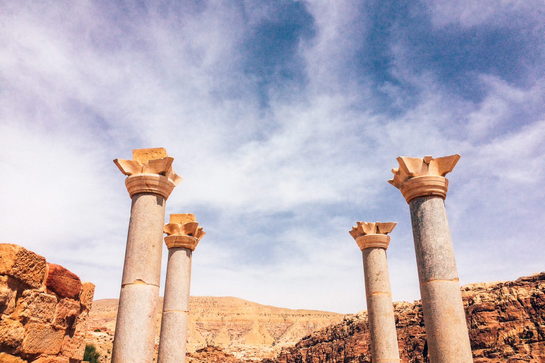 jordanie-vestiges-voyages-interieurs