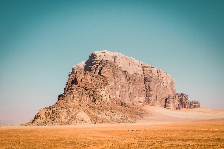 jordanie-desert-wadi-rum-voyages-interieurs