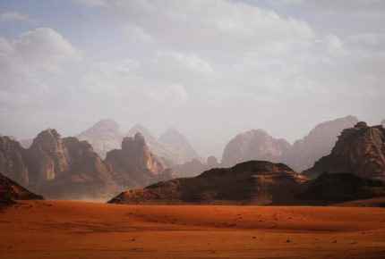 jordanie-wadi-rum-voyages-interieurs