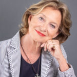 marie-de-hennezel-intervenant-voyages-inteireurs