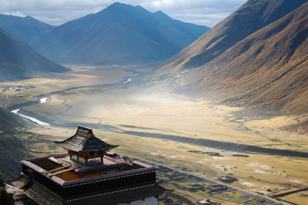 tibet-voyages-interieurs-ernergy-paysages