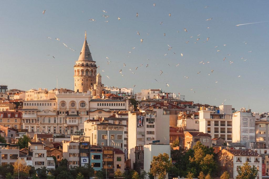 turquie-istanbul-ville-voyage-interieur