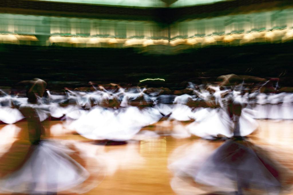 turquie-voyages_interieurs-leili-danse-photo