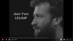 Jean-Yves Leloup Voyages Intérieurs