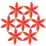 Logo Connexion Pleine Conscience