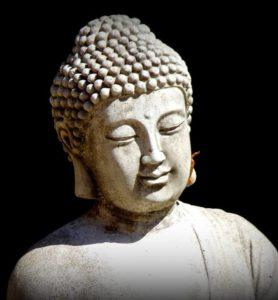 Boudhisme voyage spirituel Inde