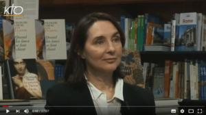 Christiane Rancé Voyages Intérieurs