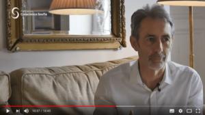 Eric Geoffroy Voyages Intérieurs